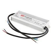 HLG-240-24B led driver 24VDC-240W IP67 dimbaar