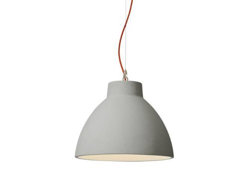 Wever & Ducre Bishop 6.0 hanglamp Ø600mm E-27, excl ophanging