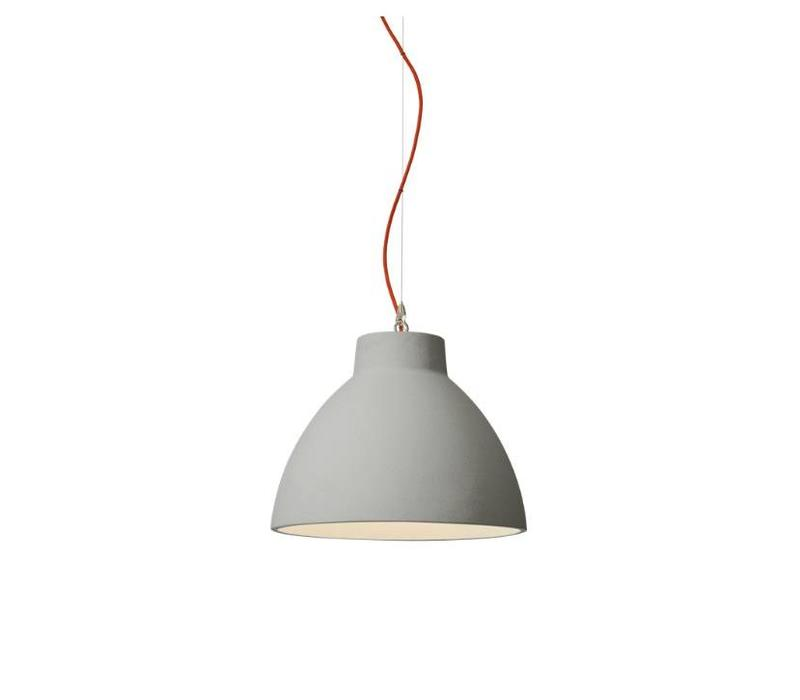 bishop 60 hanglamp 600mm e 27 excl ophanging