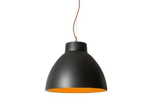 Wever & Ducre Bishop 8.0 hanglamp Ø800mm E-27, excl ophanging