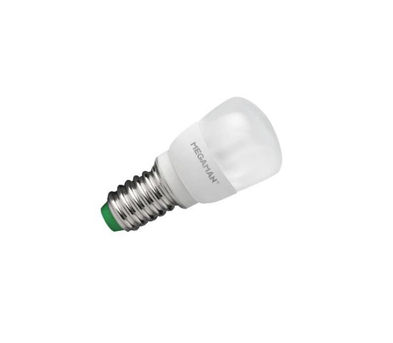 led classic mm03849 led 2watt 2800k 20w e 14 dim