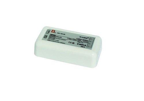 Colour Zone Dimmer controller 12-24Volt