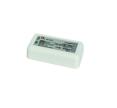 Colour Zone ledstrip Dimmer controller 12-24Volt
