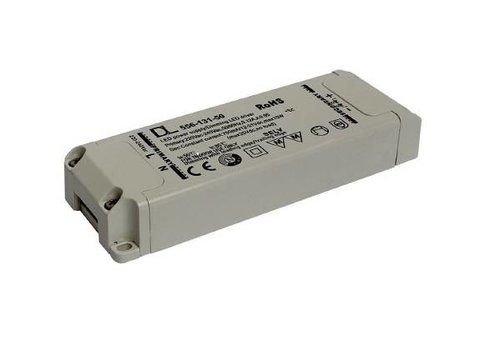 Eco-C led driver 700mA 7-15 Watt dimbaar