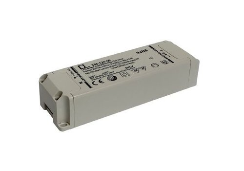 Eco-C led driver 350mA 24-37Watt dimbaar