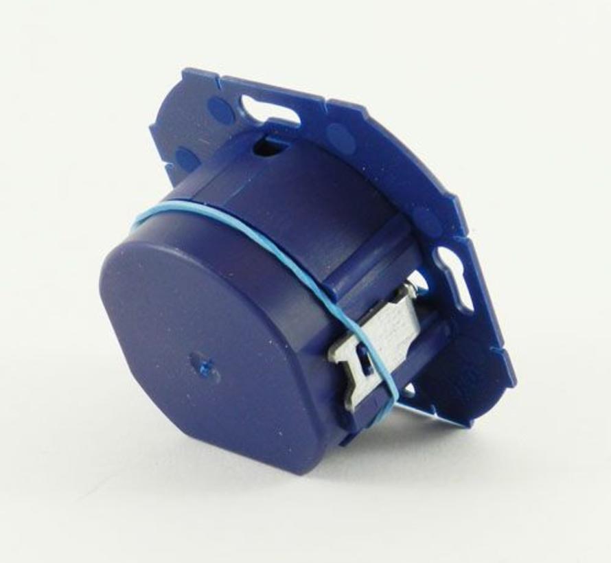 Led recessed dimmer 5-150Watt