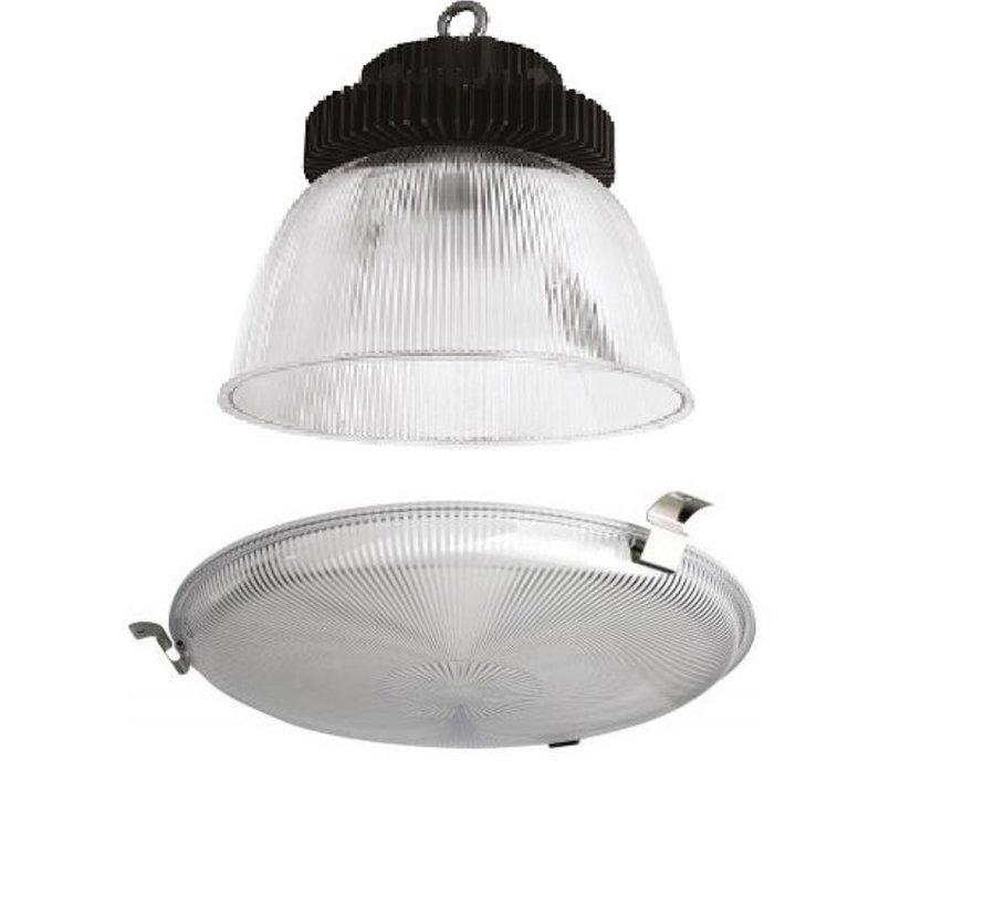 MM07525 Cover voor Luster Led hanglamp Ø318mm