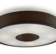 Grok Spin plafondlamp in Ø 45 -75 -100cm