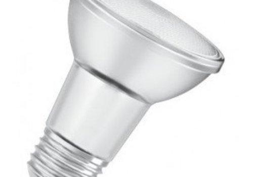 Osram LED PAR20 E-27 5W-2700K dimbaar