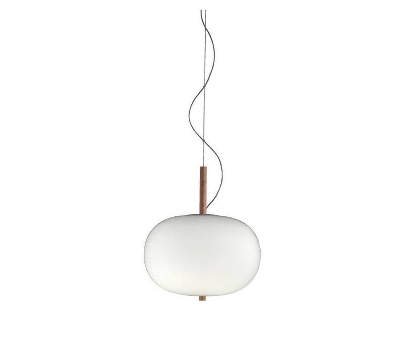 ilargo led hanglamp