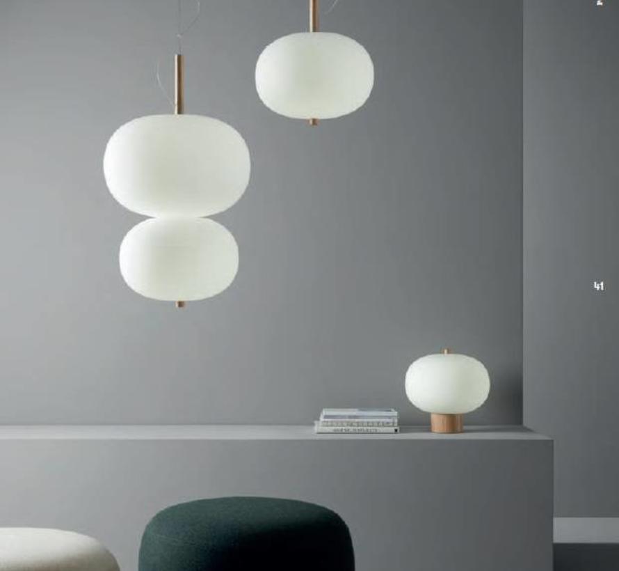 iLargi led tafellamp