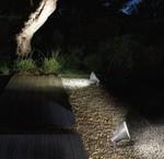 Spotlights / stralers