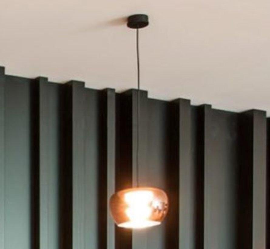 Single Suspension for 1 pendant lamp