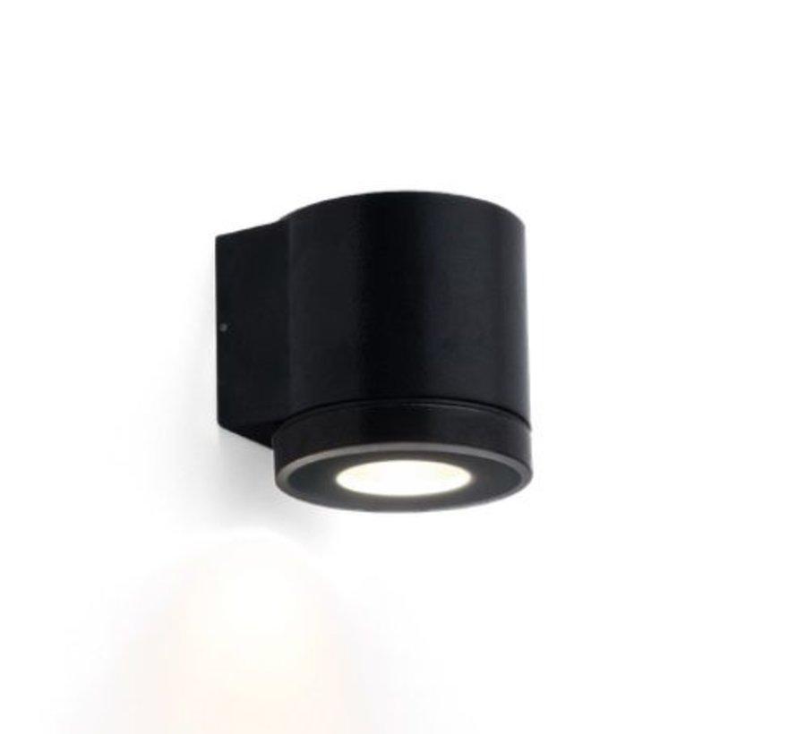 Tube 1.0 PAR16 outdoor wandlamp GU10