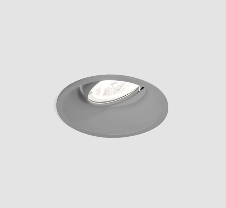 Deep Adjust 1.0 LED adjustable 350/500 7-10Watt