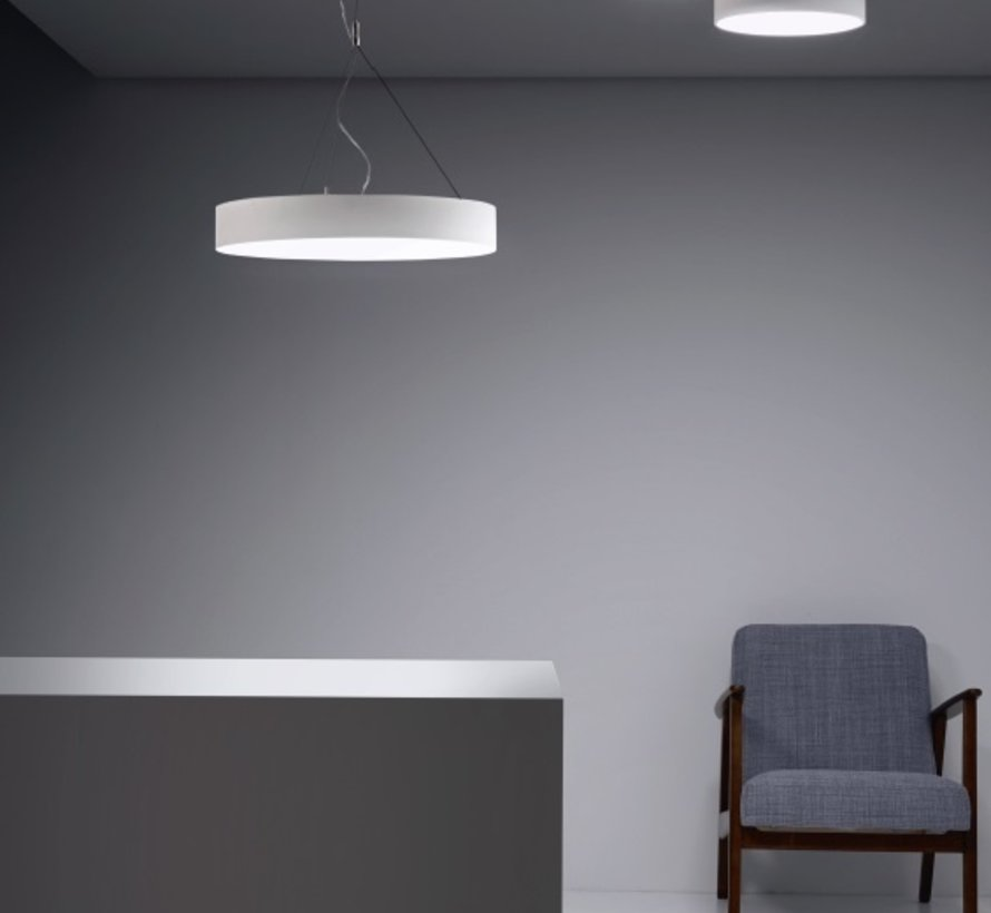 Caprice LED ceiling / hanging lamp