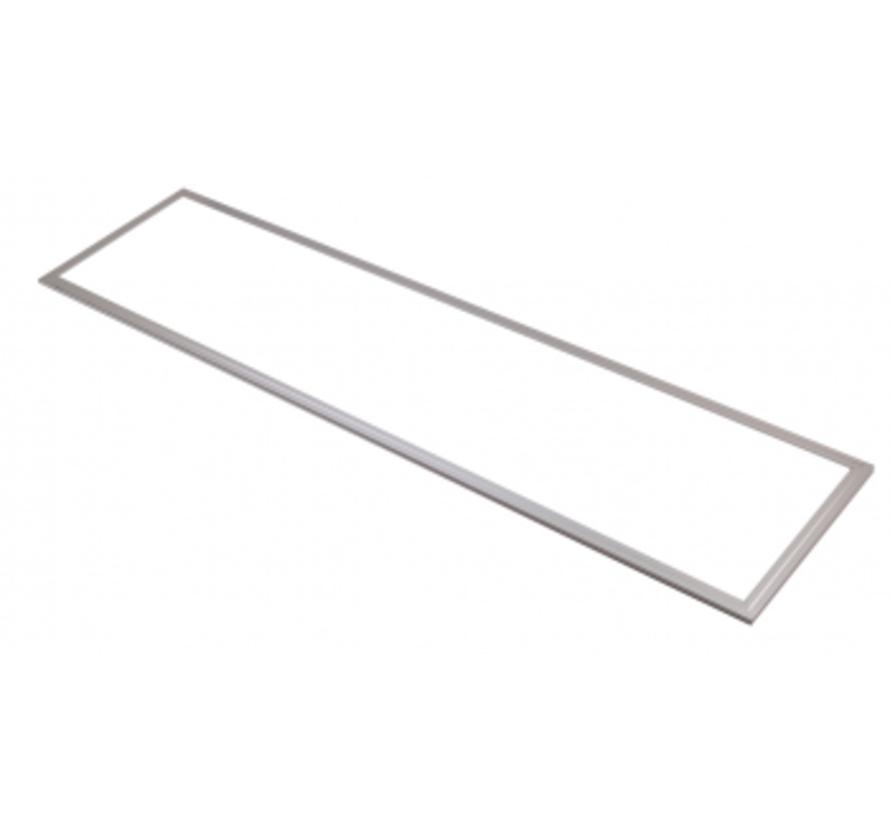 Led paneel 38Watt wit/opaal 105lm-Watt