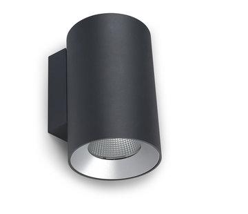 Leds-C4 Cosmos Led outdoor wandlamp 11Watt-3000K