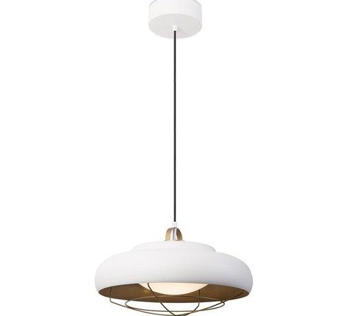 Leds-C4 Sugar hanglamp 26,6Watt-2700K dimbaar Ø400mm