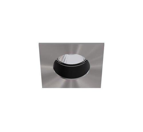Leds-C4 Play Optics AG19 vaste IP54 ledspot GU10