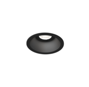 Wever-Ducre Deep Petit 1.0 LED 6Watt CRI> 90 fixed LED recessed spot