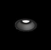 Wever-Ducre Deep Petit 1.0 LED 6Watt CRI>90 vaste Led inbouwspot