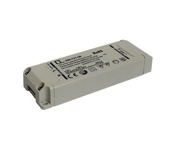 Eco-C led driver 700mA 18-30 Watt dimmable