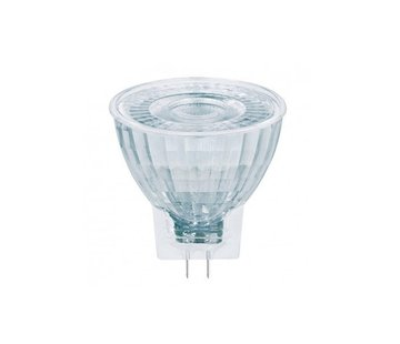 OSRAM LED MR11 12V-3.2W/927 36D GU4 dimmable