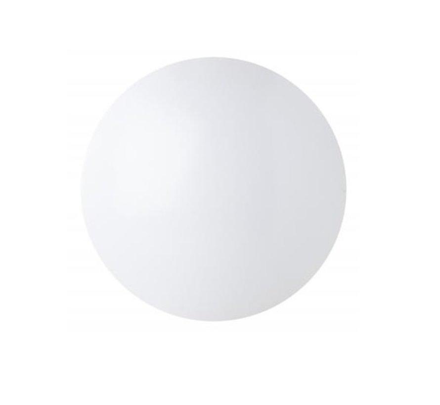Renzo MM10274 wand- plafondlamp 22W 3000-4000K  lumen instelbaar