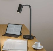 Leds-C4 Simply Led bureaulamp ON/OFF 230Volt GU10