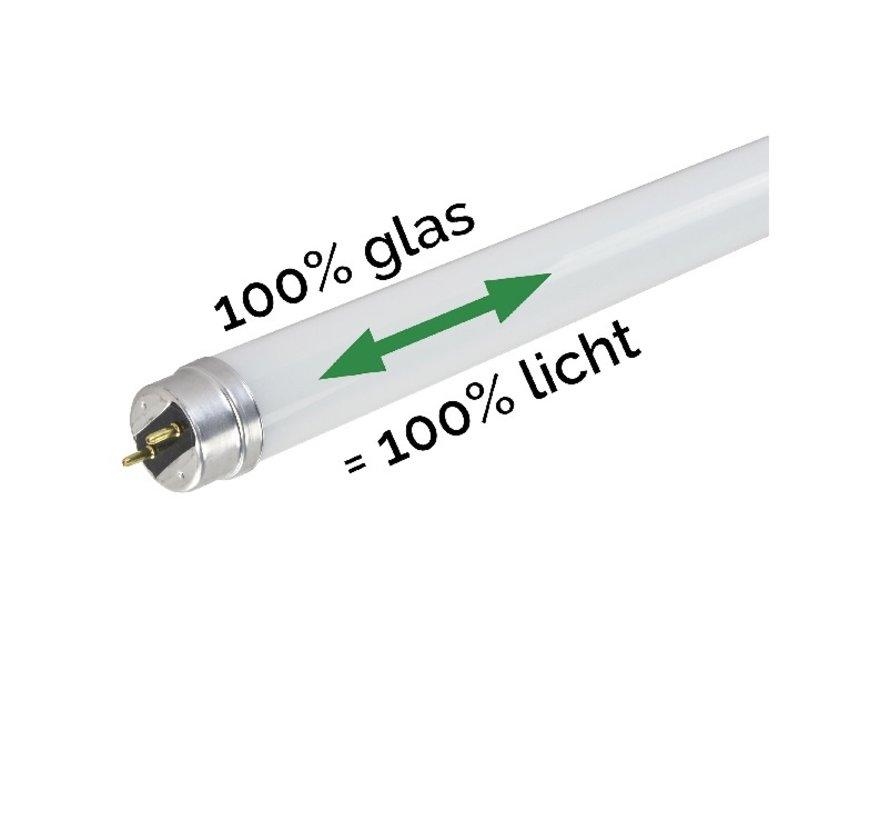 MM09915 Led Tl-buis 23W-4000K (150cm)  vervangt T8-58W/840
