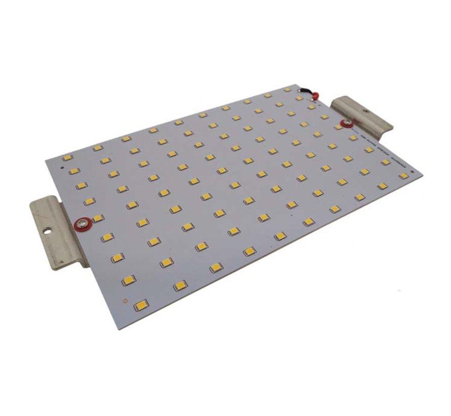 Led module 14W-4000K 230Volt
