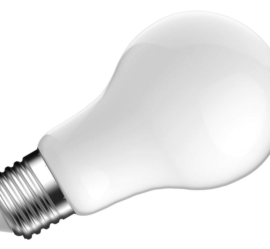 MM09948 LED 11Watt-2700K (100W) E-27 niet dimbaar