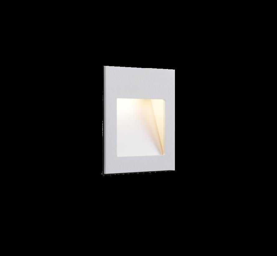 Lito 2.0 traptrede verlichting 2W-3000K 350-500mA