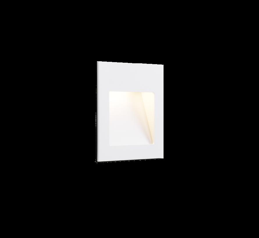Lito 2.0 stair step lighting 2 / 3W-3000K 350-500mA