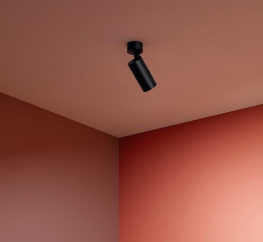 Simply GU10 ceiling surface