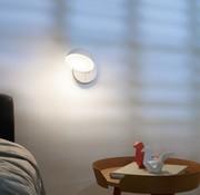 Grok Talk wandlamp 6,5W-2700 met schakelaar