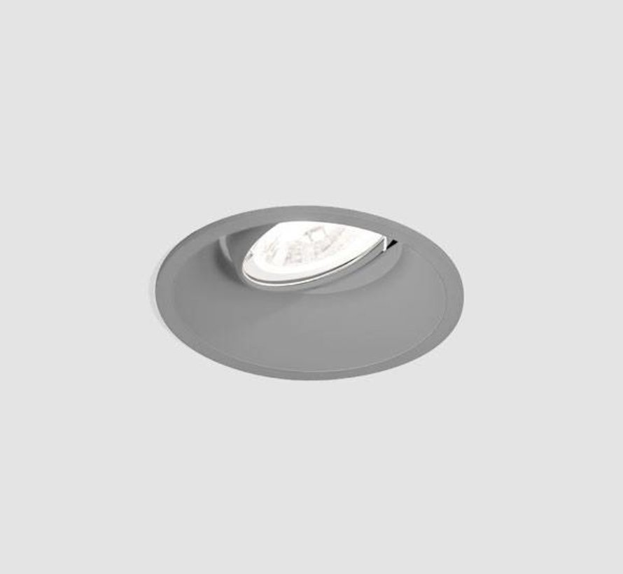 Deep Adjust 1.0 MR16 directional recessed spot