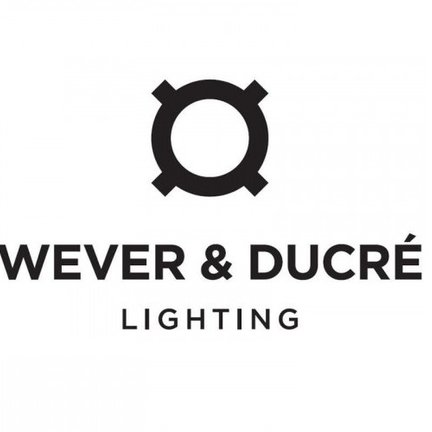 Wever & Ducre - From Belgium with love
