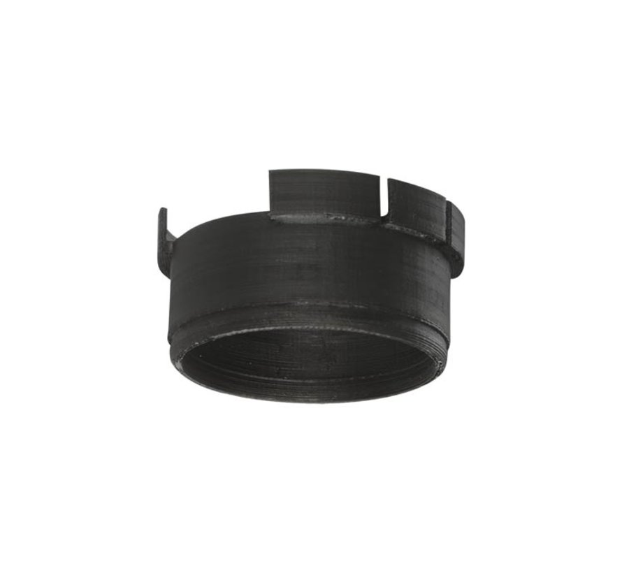 Play Kit GU10 adapter en lampvoet