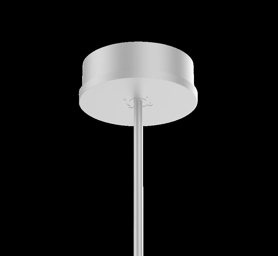 Single Suspension voor 1 hanglamp