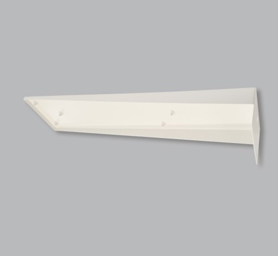 Excellence E-SB right angle wall bracket for EAL-250M