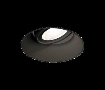 Wever-Ducre Deep Adjust Trimless 1.0 PAR16 adjustable GU10