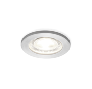 Wever-Ducre Intra 2.0 outdoor recessed IP65 7W-3000K