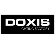 Doxis