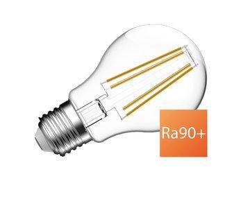 Megaman LED Classic MM09890 9W(60W) 2700K E-27 dim