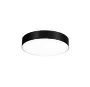 Wever-Ducre Roby 2.6 IP44 ceiling surface 18W dimmable