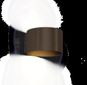 Wever-Ducre Ray 2.0 Led wandarmatuur up/down 8Watt dimbaar