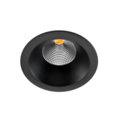 SG Lighting Soft Dim To Warm ledspot 6Watt -2000/2800K IP54