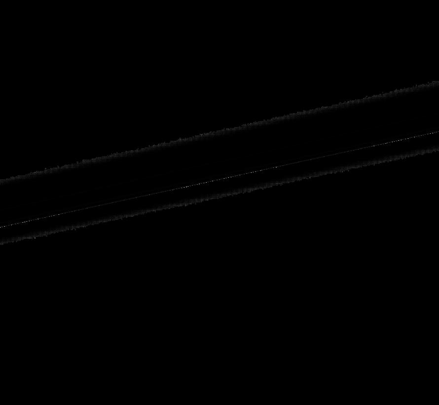Strex track 48Volt surface (opbouw) in wit of zwart